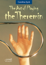 The Art of Playing the Theremin