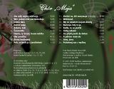"CD ""Der sorbische Chor MEJA singt"""