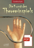 Die Kunst des Thereminspiels — PDF Download