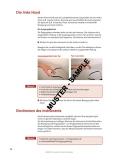 Die Kunst des Thereminspiels — PDF Download